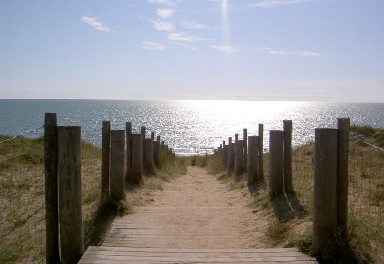playa Barbâtre1w